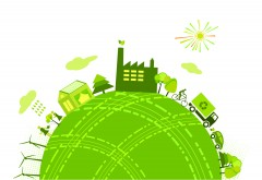 sostenibilidad, sostenibilidad a medida, sostenibilidad rentable