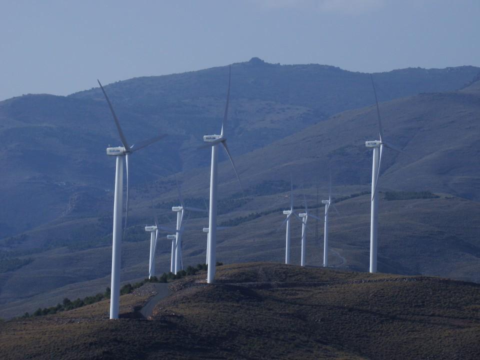 Sostenibilidad a Medida - Te Hago Eco Creamos y hablamos de eventos sostenibles