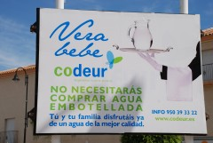 sostenibilidad, marketing