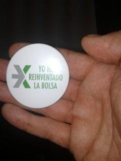 Sostenibilidad, economía verde, Sostenbilidad a Medida, ecodiseño, C2C