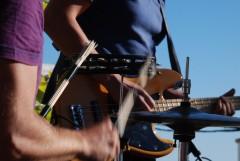 Sostenibilidad en eventos, música y sostenibilidad