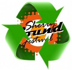 Sostenibilidad a Medida, Sherry Sound, Evento Sostenible 2013