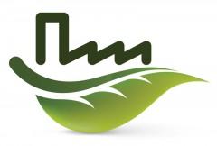 sostenibilidad a medida, sostenibilidad rentable
