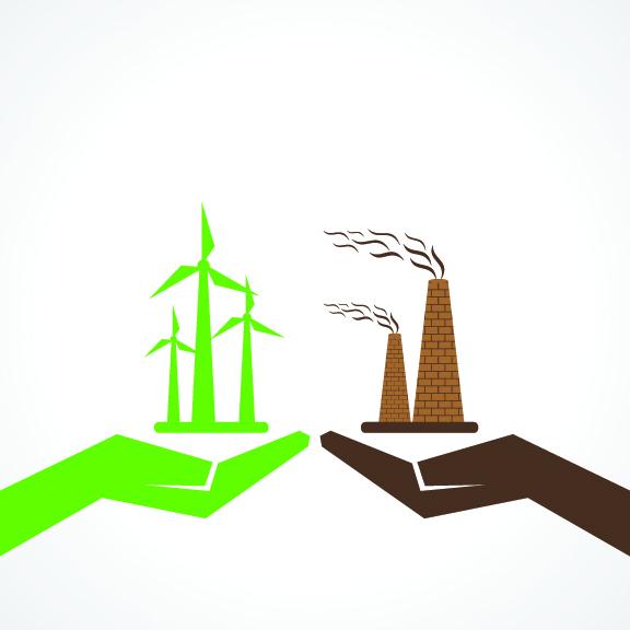 huella de carbono andalucía, sostenibilidad a medida