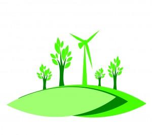 Sostenibilidad corporativa · Sostenibilidad a Medida