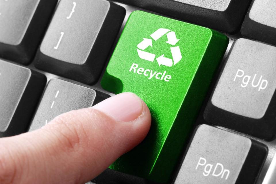 sostenibilidad a medida, sostenibilidad rentable, sostenibilidad para startups