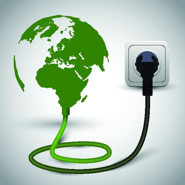 Ejemplos sostenibilidad para startups