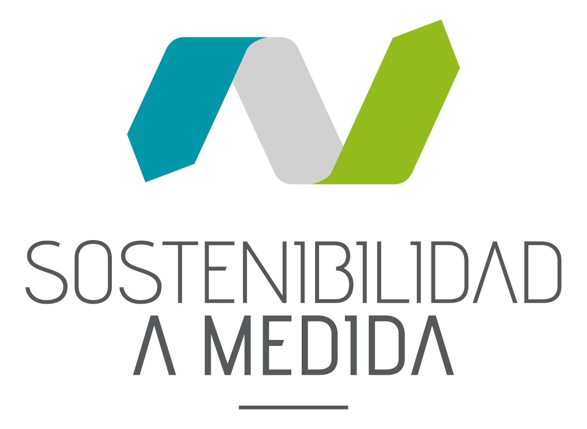 Sostenibilidad a Medida, Empresas Economía Colaborativa