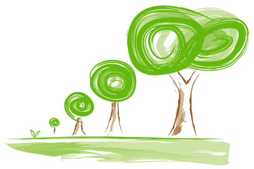 Crowdlending, Sostenibilidad, Impacto Social, SROI