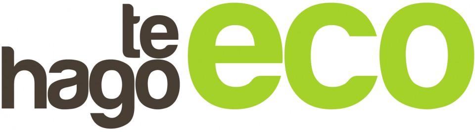 Te Hago Eco , sostenibilidad a medida