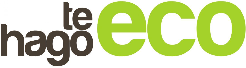 Te hago ECO | Creamos y hablamos de sostenibilidad