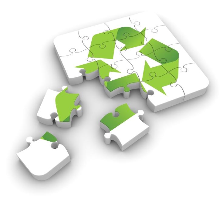 Evento comprometido con la sostenibilidad
