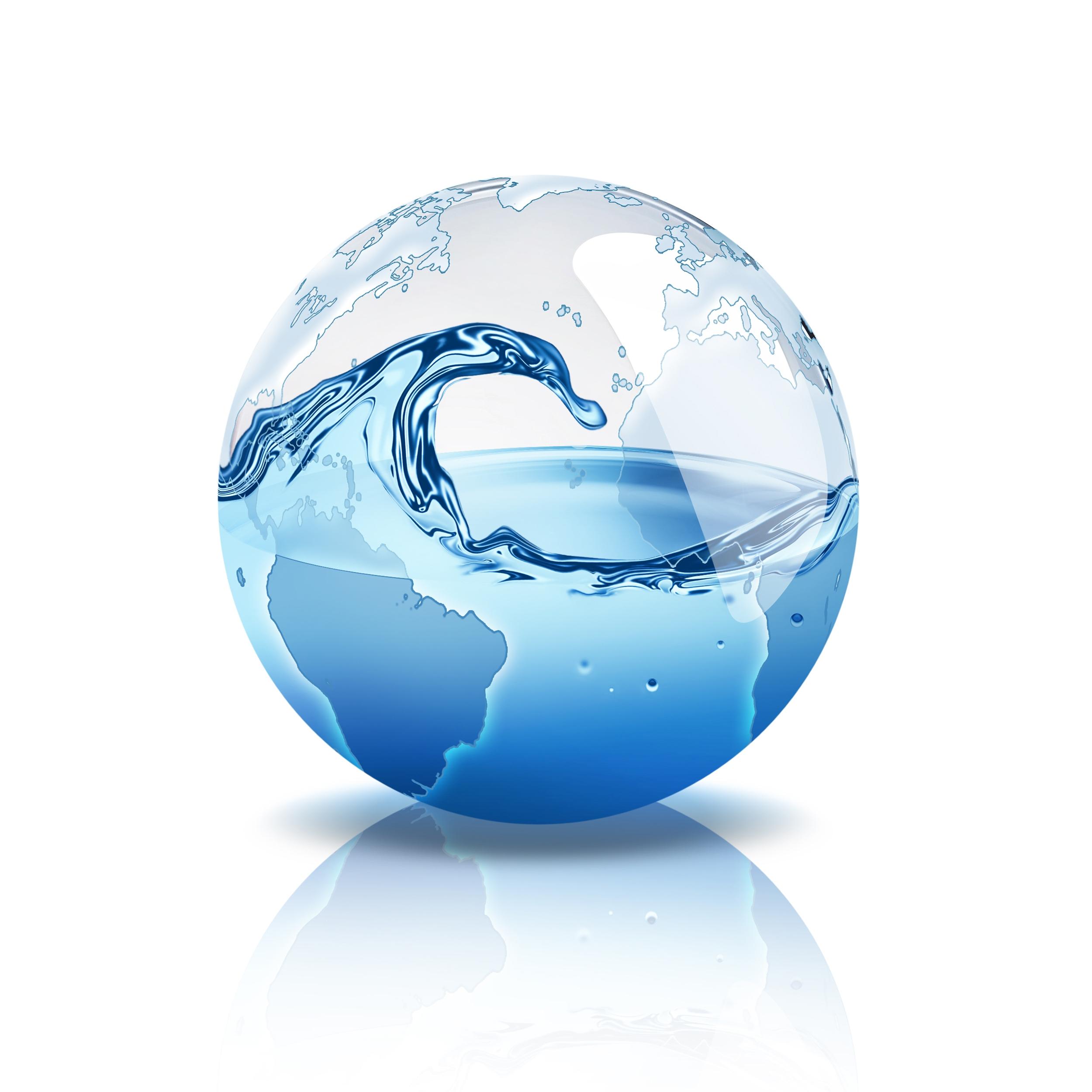 agua virtual, eventos sostenibles, sostenibilidad urbana