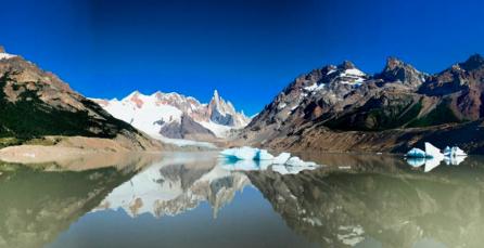 cambio climático, sostenibilidad