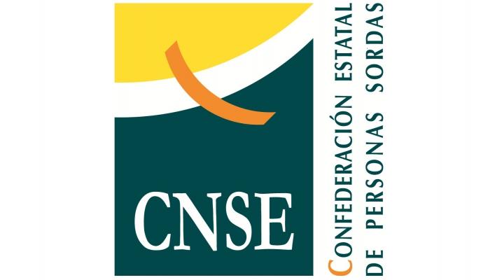CNSE, Ecovidrio, reciclaje