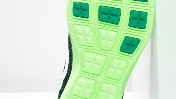 Enfoque Zapatillas Comparativa Segunda De Running Con QthrsdC