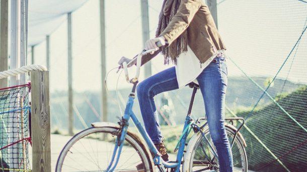 moda y sostenibilidad, zapatos sostenibles