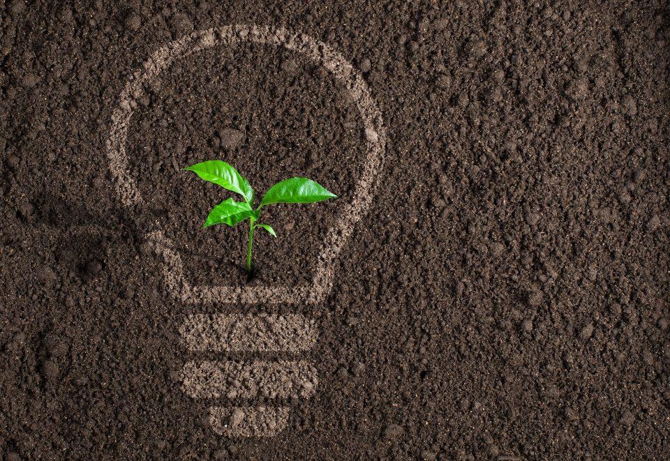 congreso sostenible, sustainable congress