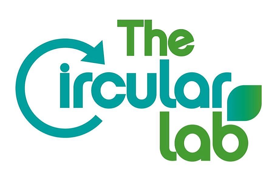 economía circular, sostenibilidad, sostenicity lab