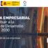 Consulta ODS Empresas