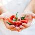 Arca del Gusto · Slow Food